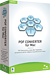 PDF Converter für Mac Education