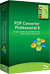 PDF Converter Professional 8 - Turkish