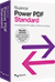 Power PDF Standard Dansk (Danish)