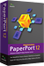 PaperPort Professional 12 Turkish