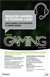 Dragon Gaming Speech Pack Voucher Card