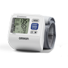 3 Series™ Wrist Blood Pressure Monitor (BP629)