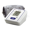 3 Series™ Upper Arm Blood Pressure Monitor (BP710)