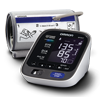 10 Series+™ Upper Arm Blood Pressure Monitor (BP791IT)
