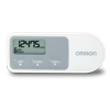 learn more: Tri-Axis Pedometer (HJ-320)