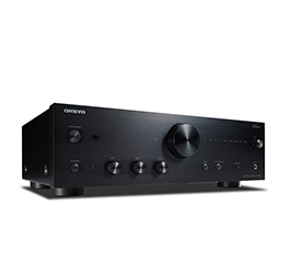 A-9150 Integrated Amplifier