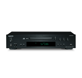 C-7070 CD Player