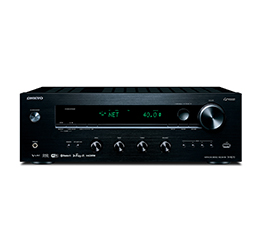 TX-8270 2 Ch. Stereo Receiver