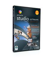 Pinnacle Studio Ultimate 12.0.0.6163 +Plugins+MICROSOFT.NET FRA crack
