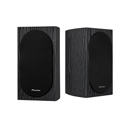 SP-BS22-LR Andrew Jones Designed Compact Loudspeakers (pair)