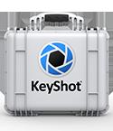 KeyShot Pro (Upgrade)