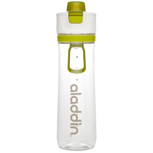 view all: Active Hydration Tracker Bottle | 26 oz