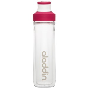 water bottles: Active Insulated Hydration Bottle | 18 oz