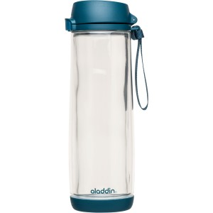 Encase One-Hand Water Bottle <em>18oz</em>