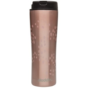 view all: Café Vacuum Insulated Mug | 16 oz