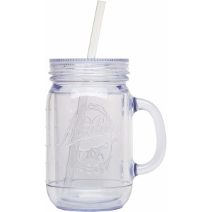Sale: Original Insulated Mason Jar Tumbler | 20 oz