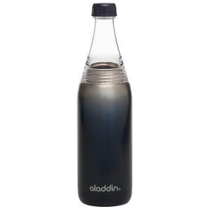view all: Fresco Twist & Go Hybrid Vacuum Bottle | 20 oz