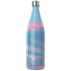 view all: Aladdin Earthscapes™ Fresco Twist & Go Vacuum Water Bottle | Candy Sky | 20 oz