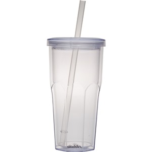Insulated Cold To-Go Tumbler <em>20oz</em>