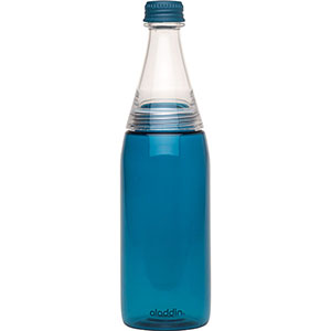Café To-Go Water Bottle <em>20oz</em>
