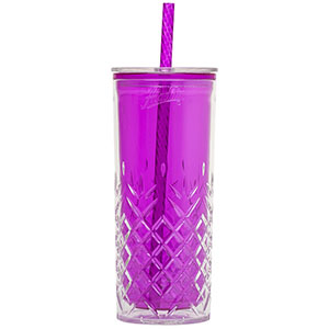 view all: Classic Plastic Tumbler | 20 oz