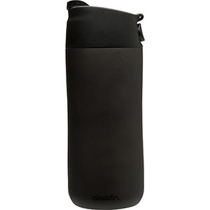 Sale: Flip & Sip Vacuum Insulated Mug | 12 oz