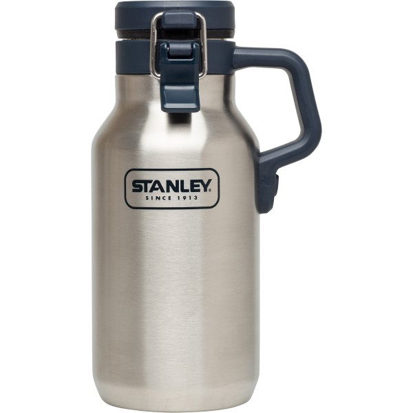 Adventure Stainless Steel Grumbler | 32 oz