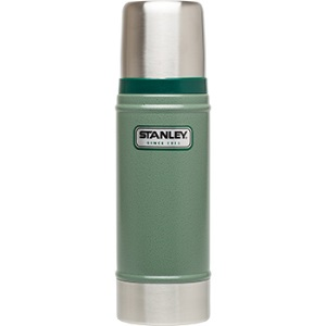 Classic Vacuum Insulated Bottle | 16 oz