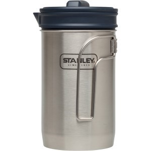 Adventure Cook and Brew Set | 32 oz