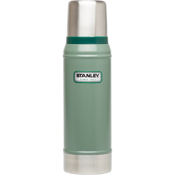 Classic Series: Classic Vacuum Insulated Bottle | 25 oz