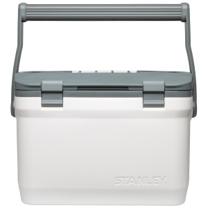 Coolers & Water Jugs: Adventure Cooler | 16 QT