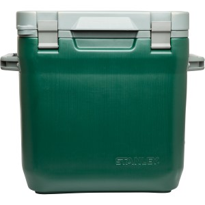 Coolers & Water Jugs: Adventure Cooler | 30 Qt