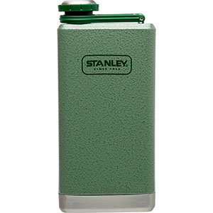 spirits: Adventure SS Flask | 8 oz