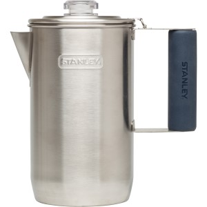Adventure Percolator | 1.1 QT