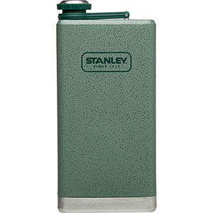 spirits: Adventure SS Flask | 12oz