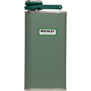 Classic Series: Classic Flask | 8 oz