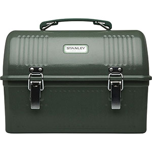 Classic Series: Classic Lunch Box | 10QT
