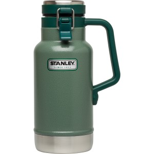 View All: Classic Vacuum Grumbler | 32 oz