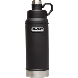 hydration: Classic Vacuum Water Bottle | 36 oz