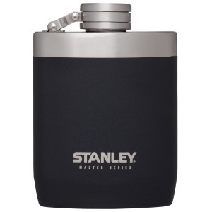 spirits: Master Flask | 8oz