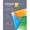 PROMT Home 11
