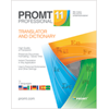 PROMT Professional  11