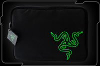 Razer Laptop Sleeve 17 Inches