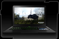 New Razer Blade 17.3