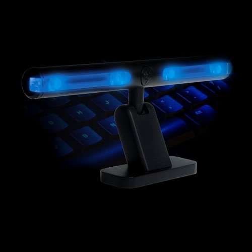 Razer Battlelight