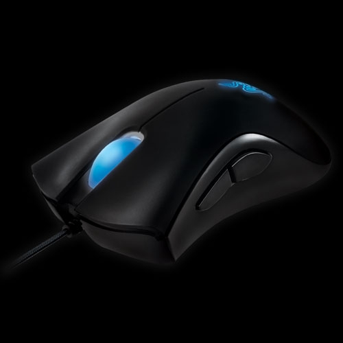 Your Mouse - Page 3 Razer-deathadder-gallery1