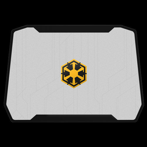 Star Wars™: The Old Republic™ Gaming Mouse Mat