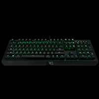 Razer BlackWidow X Ultimate (US)