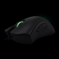 Refurbished Razer DeathAdder