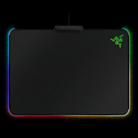 Refurbished Razer Firefly